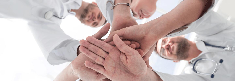 EPA - Qualitätsmanagement zur Stärkung des Praxisteams